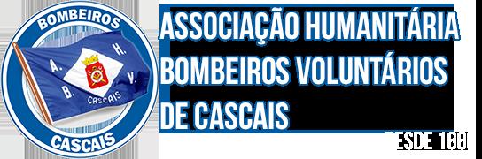 Associação Humanitária de Bombeiros Voluntários de Cascais